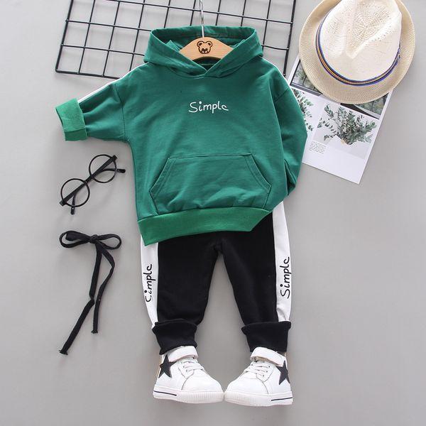 Xh simples f verde