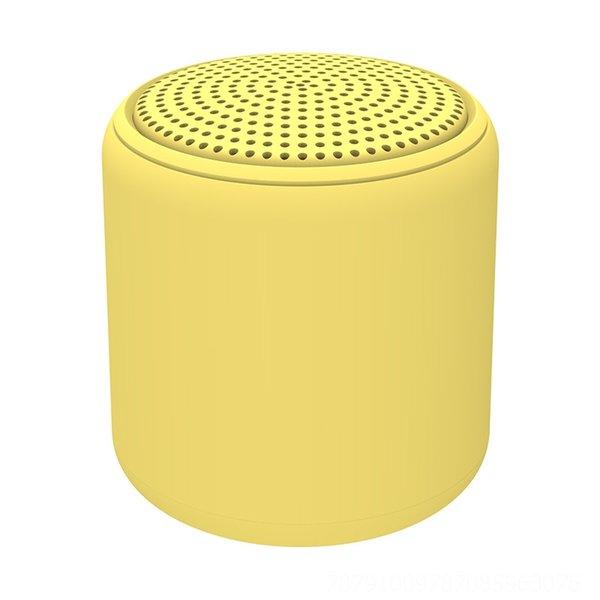 Amarelo de limão # 12993