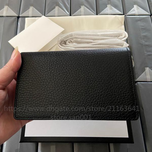 Tamaño negro16.5cmx10cm