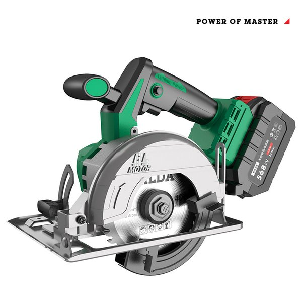best selling 1180W Circular Saw Power Tools with Blade Multi-function Efficiency Electric Saw Rotary tool For Cutting Woodworking Tools 220V