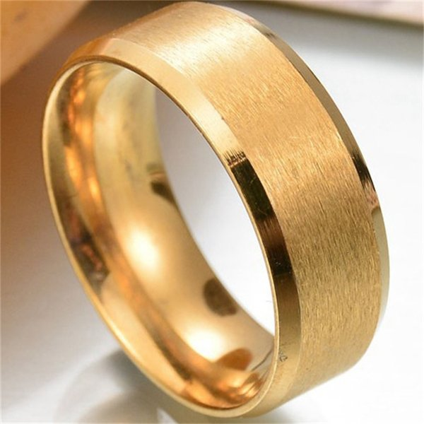 8 milímetros de Ouro