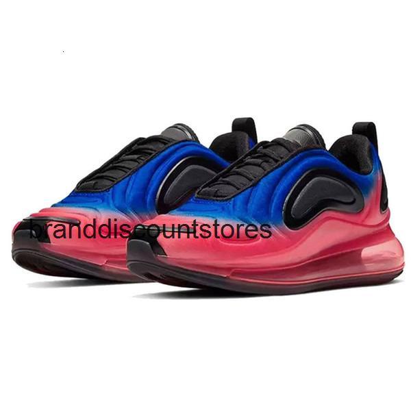 B16 36-40 Flash Crimson Racer 115
