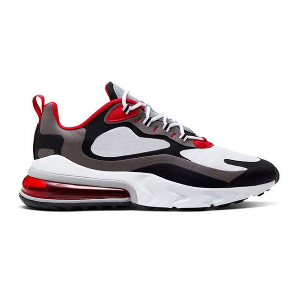 D15 40-45 Fer noir gris rouge