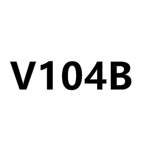 V104b.