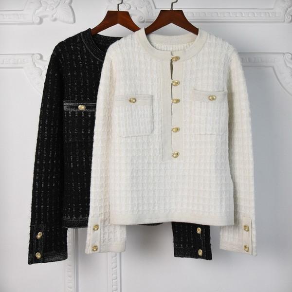 best selling Women Sweater Dress Winter Knitted Dress Cowl Neck Knitwear Wool Blended Casual Outfit Blouse Dress Winter Outfit Office Winter Cardigan-3