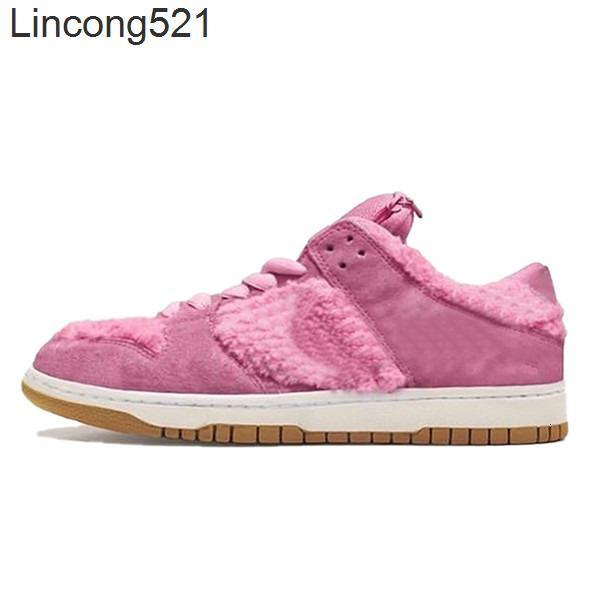 # 0 розовый медведь 36-40