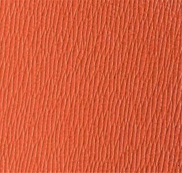 LB81-2 Buchstabe + Orange