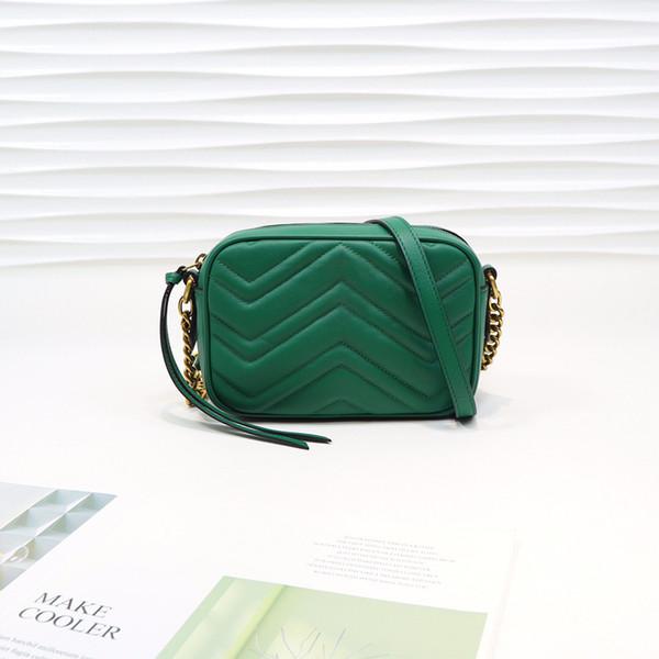 18cm / mini / verde