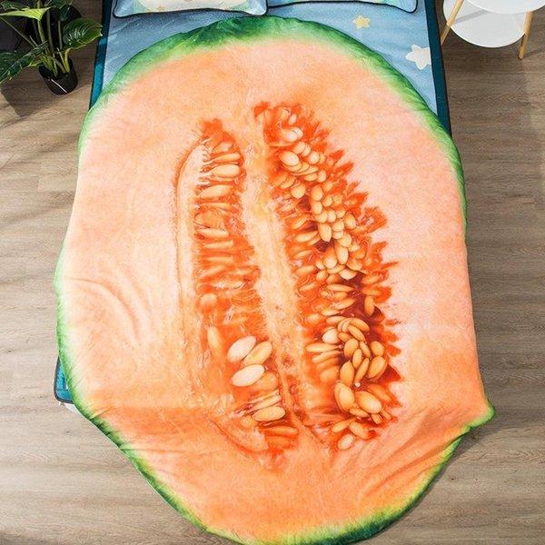 Hami Melone
