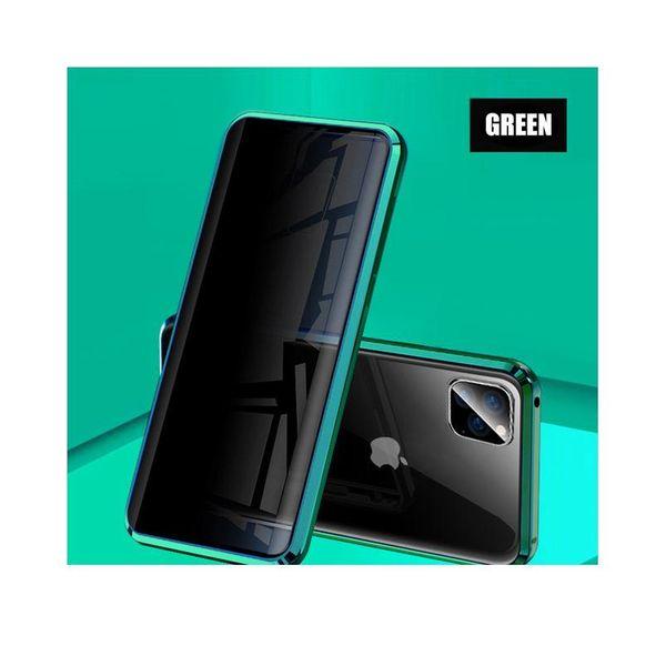 Green_100018786.