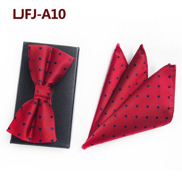 LJFJ-A10