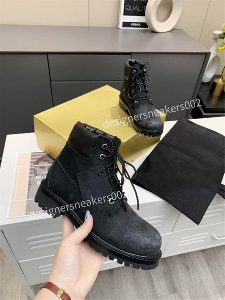 new Men Quality Speed Trainer Black Walking Sneakers Men Women Black Red Casual Shoes Fashion Paris Sneakers hfx201218