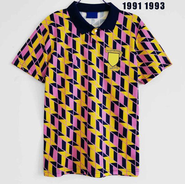 1991 1993