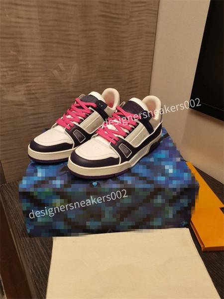 2021the Man hop trend men's shoes mesh mens Casual Shoes Men's Sneaker youth ankle boots dlm201209