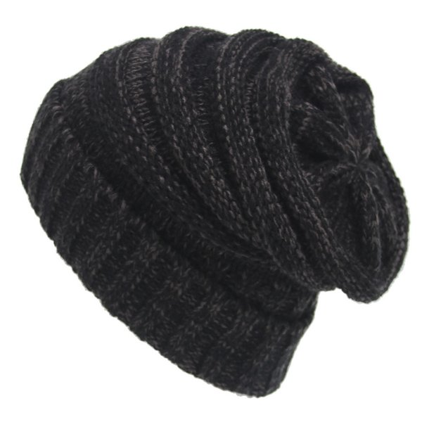 Black Ash-Taille