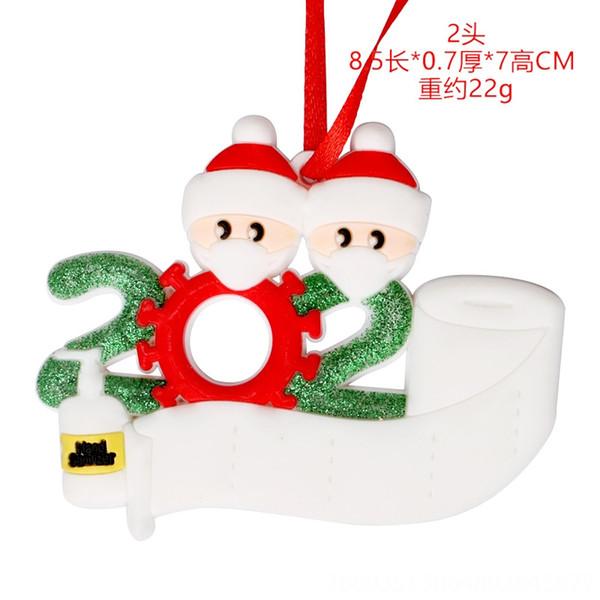 PVC Beyaz (iki kafa)