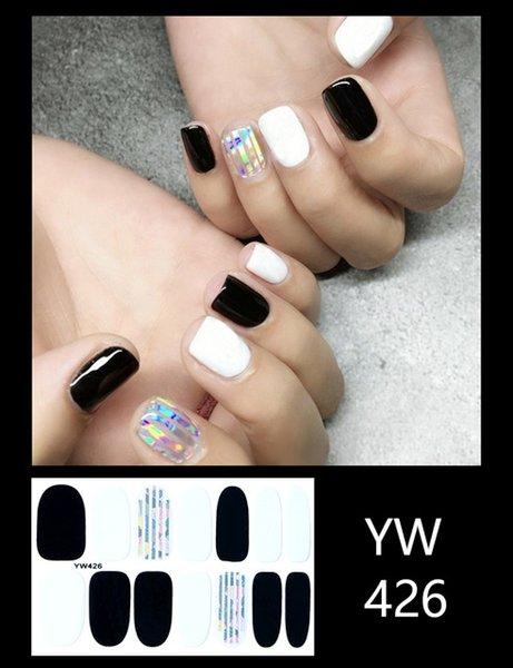 YW426