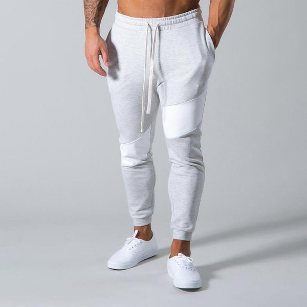 Solide Couleur Blanc