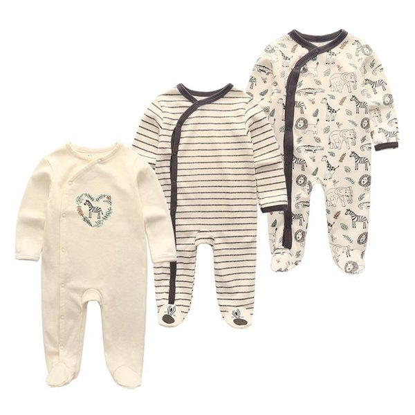 Baby Clothes3206