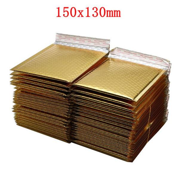 150x130mm oro