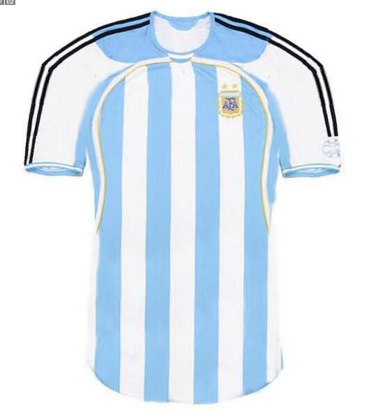 P07 아르헨티나 2006.