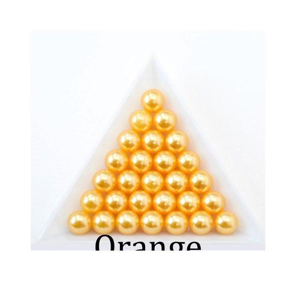 Orange_350852