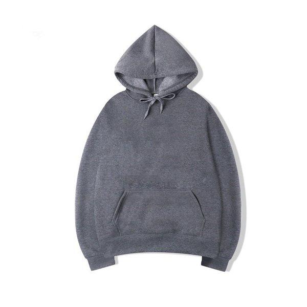 22 Charcoal Gray