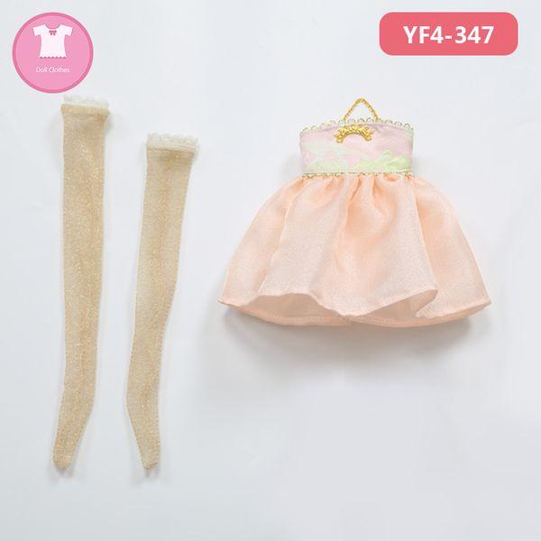 YF4-347