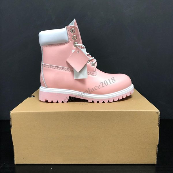 Pink-Lady Size36-40