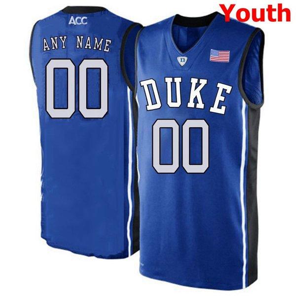 Молодежь новый синий