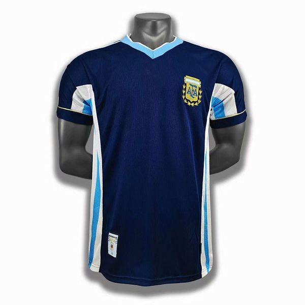 P06 아르헨티나