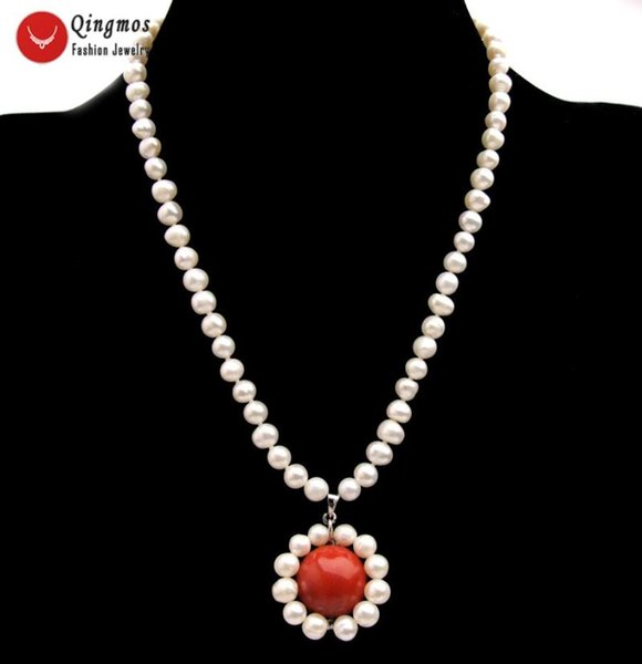 Corail rouge 16mm