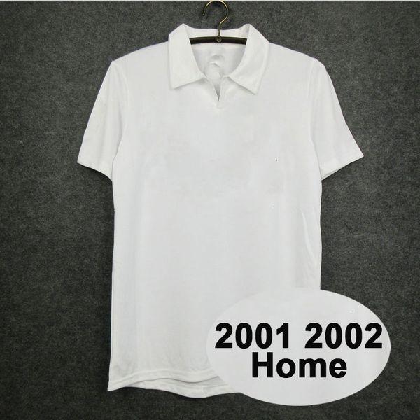 FG2060 2001 2002 Home