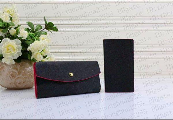 3-black flower