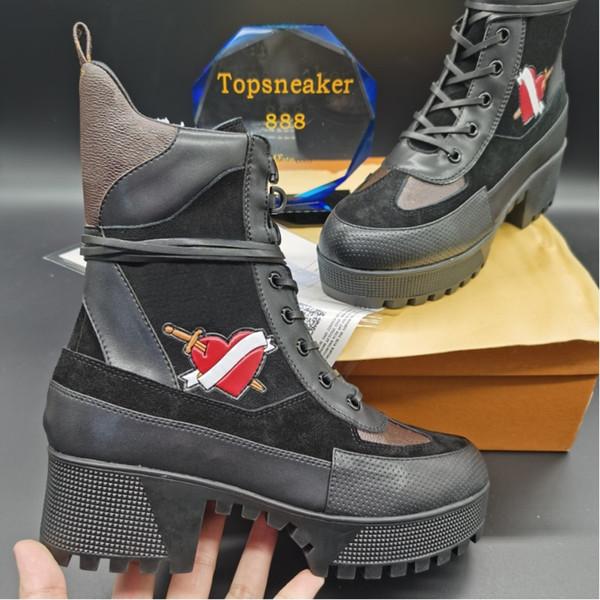 Frauen_boots.