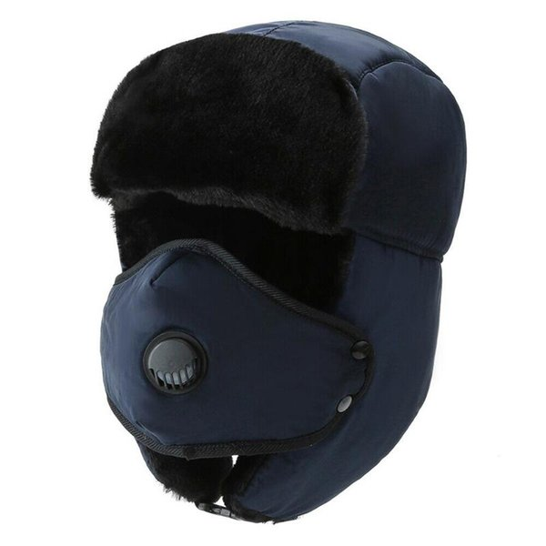 Fur Navy