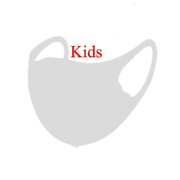 Blanco (niños)