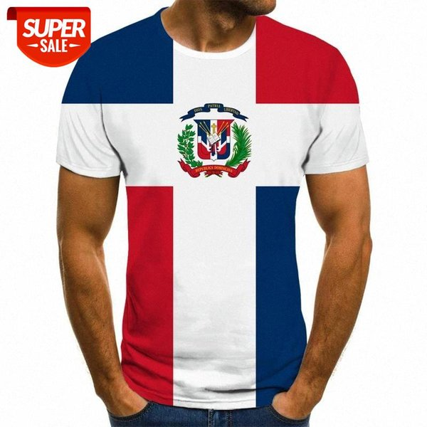 best selling 2020 hot sales Men's New Summer T-shirt With Round Neck Short Sleeve 3D Printed Top high quality #Q16i