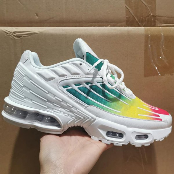 #Rainbow 36-45