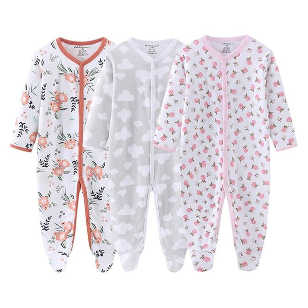 Baby Clothes3302