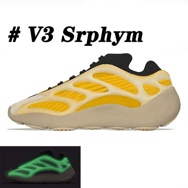 A62 Srphym 36-45