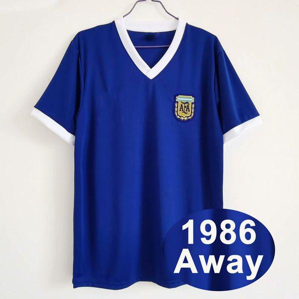 FG1017 1986 Away