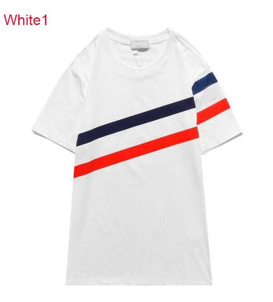 Белый1.