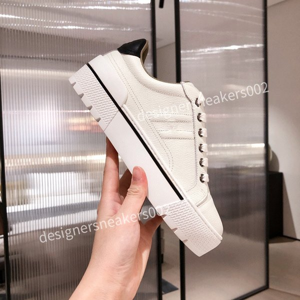 top new Womans Cheap Best Quality Speed Trainer Black Walking Sneakers Men Women Black Red Casual Shoes Fashion Paris Sneakers qqxc201016