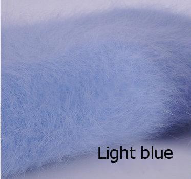 Голубой-L
