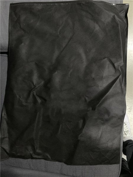 Пылевая сумка (без парки)