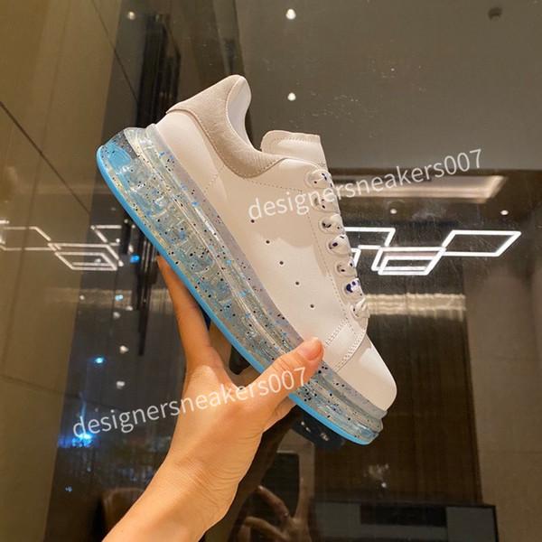new Man fashion platform shoes men women running shoe skateboard utility mens trainers sports sneakers scarpe chaussures cx201003