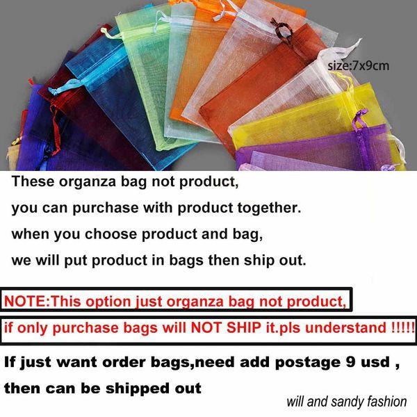 органзы мешок (просто мешок заказа НЕ КОРАБЛЬ)