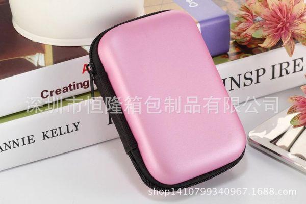 Pink 11.8.4 # 71066