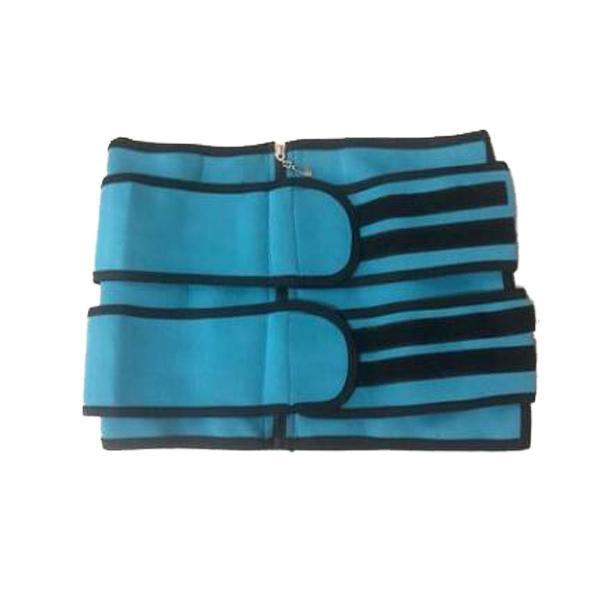 Blue 2 ceinture